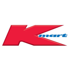 K MART